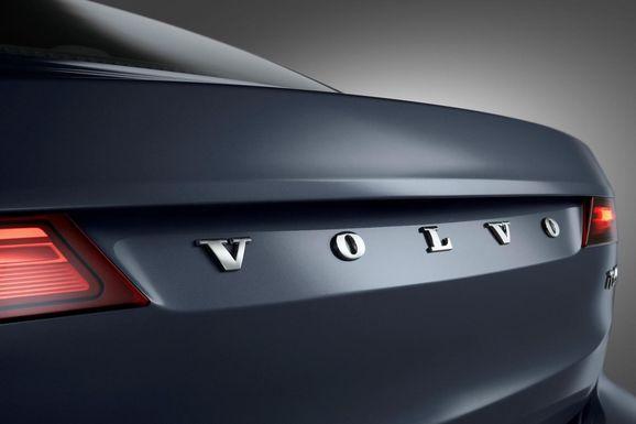Volvo-S90-New-23.jpg