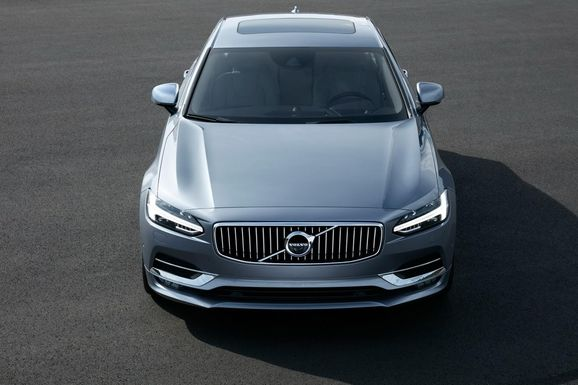 Volvo-S90-New-21.jpg