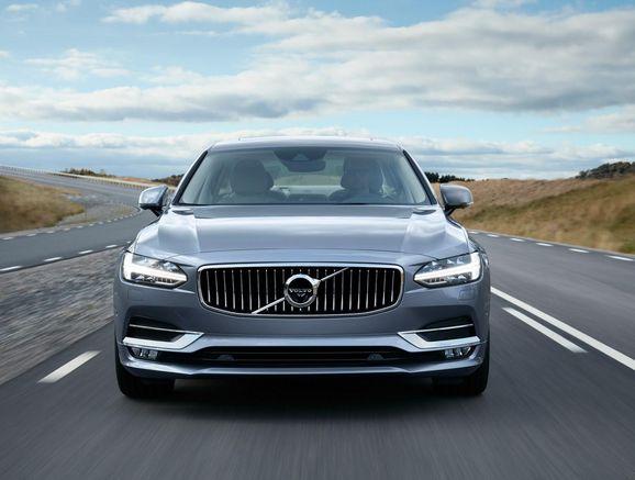 Volvo-S90-New-1.jpg