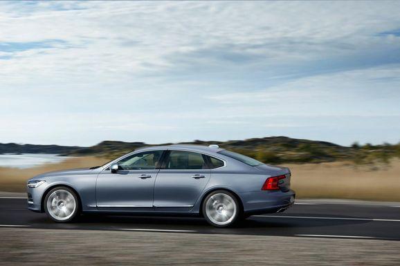 Volvo-S90-New-8.jpg