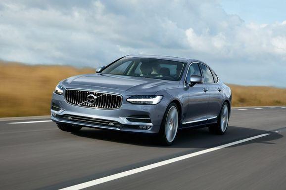 Volvo-S90-New-5.jpg