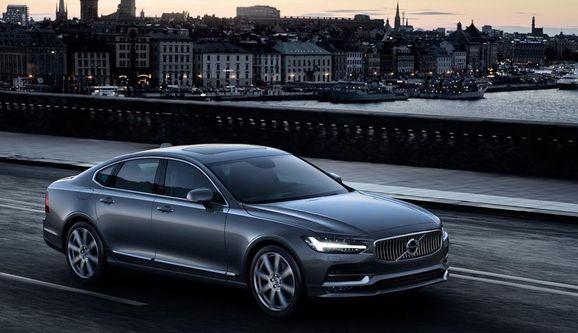 Volvo-S90-New-4.jpg