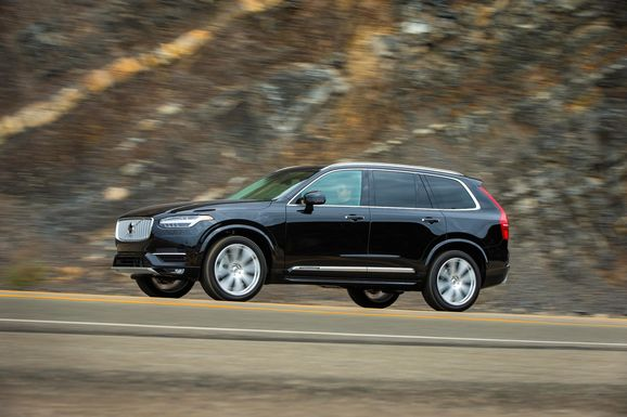 163264_The_new_Volvo_XC90.jpg