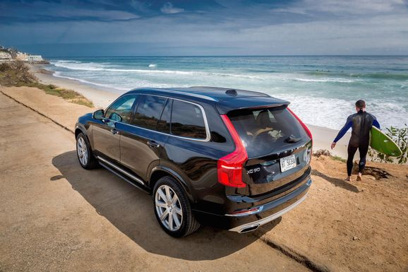 163262_The_new_Volvo_XC90.jpg