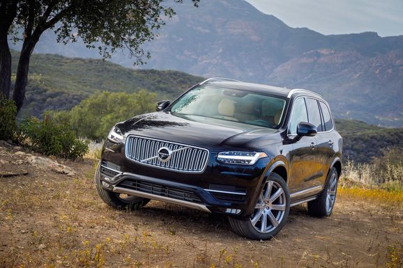 163261_The_new_Volvo_XC90.jpg