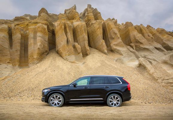 163258_The_new_Volvo_XC90.jpg