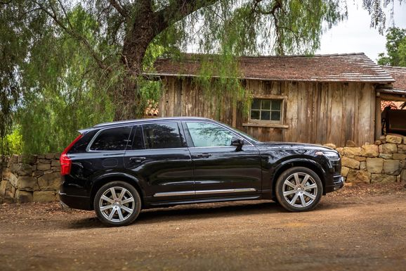 163257_The_new_Volvo_XC90.jpg