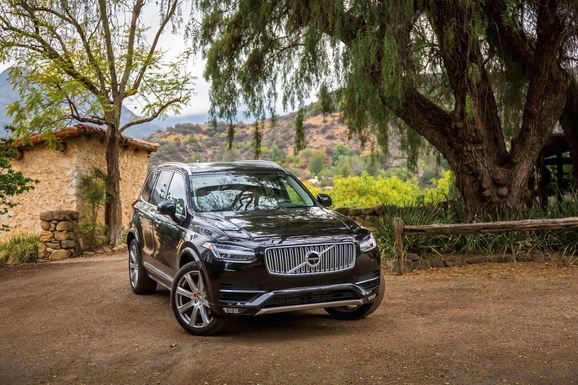 163256_The_new_Volvo_XC90.jpg