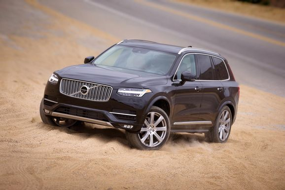 163255_The_new_Volvo_XC90.jpg