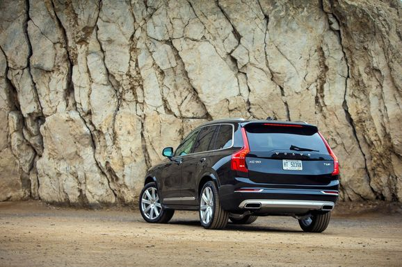 163250_The_new_Volvo_XC90.jpg