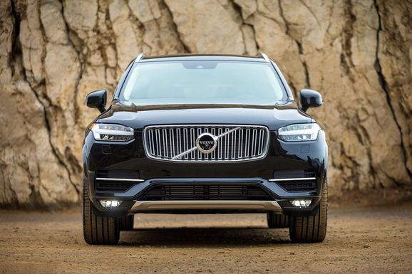 163248_The_new_Volvo_XC90.jpg