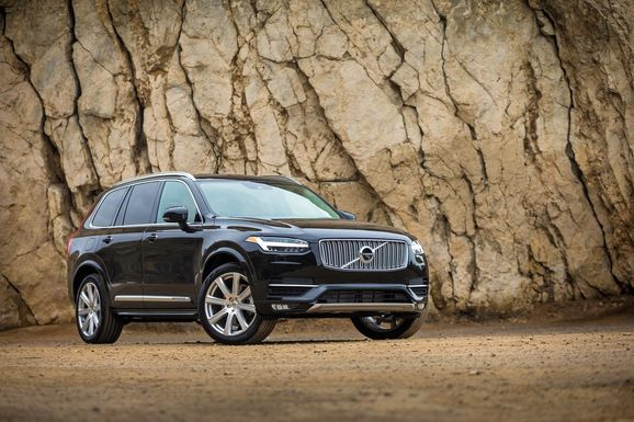 163247_The_new_Volvo_XC90.jpg