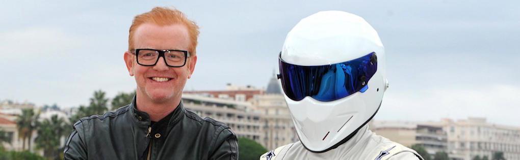 Problemen för Top Gear hopar sig – går det att lösa?