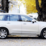 http://www.automotorsport.se/artiklar/biltester/20160104/test-volvo-xc90-t8-moter-xc90-d5