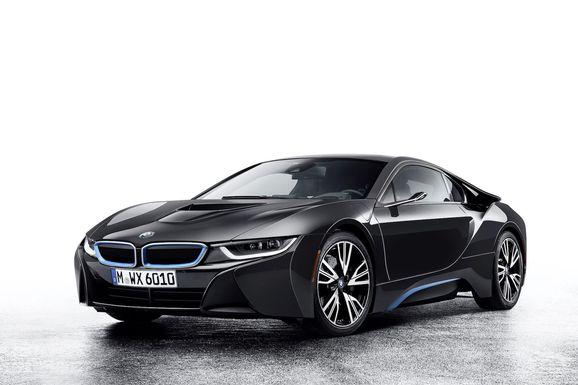 BMW_i8_025.jpg