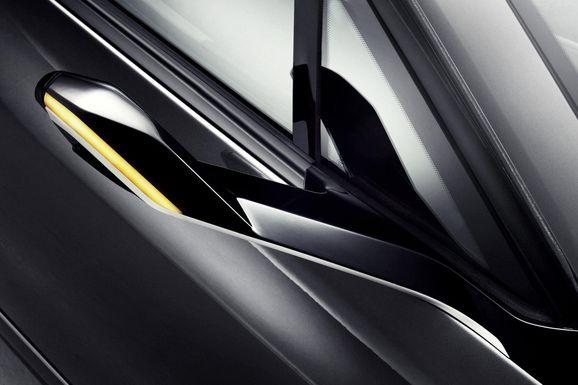 BMW_i8_021.jpg