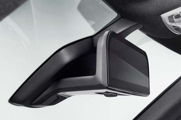 BMW_i8_024.jpg