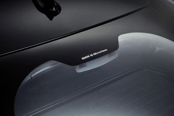 BMW_i8_022.jpg