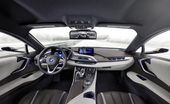 BMW_i8_019.jpg