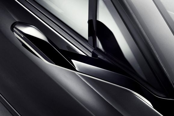 BMW_i8_020.jpg
