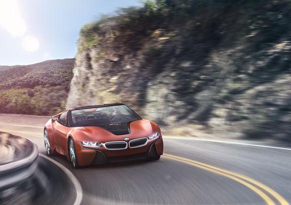 BMW_i8_016.jpg
