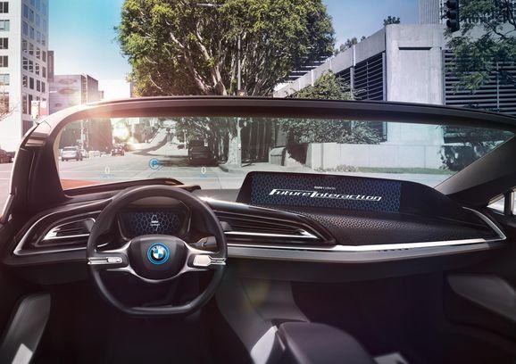 BMW_i8_013.jpg