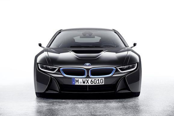 BMW_i8_017.jpg