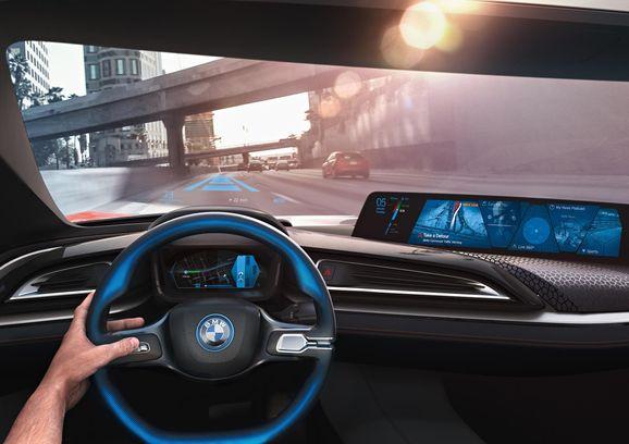 BMW_i8_012.jpg