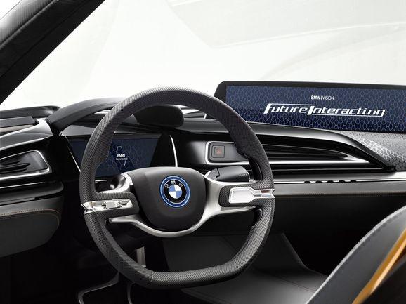 BMW_i8_008.jpg