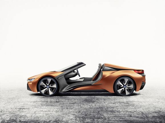 BMW_i8_009.jpg