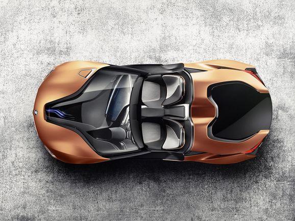 BMW_i8_001.jpg