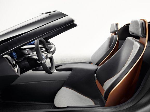 BMW_i8_005.jpg
