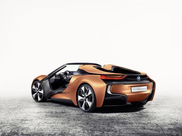 BMW_i8_003.jpg