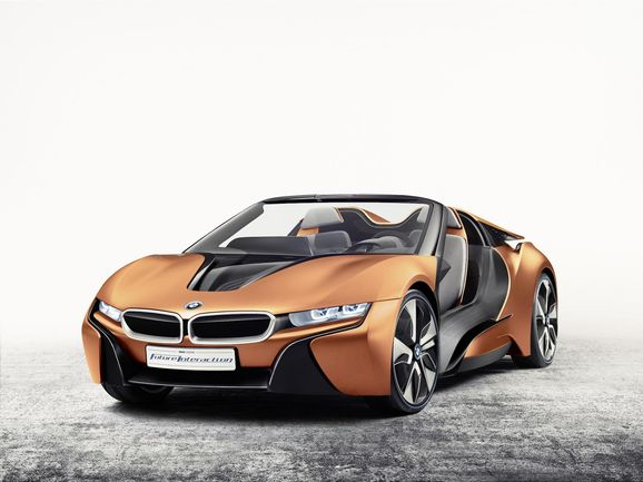 BMW_i8_002.jpg