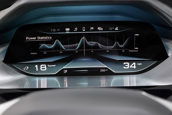 Audi_CES_016.jpg