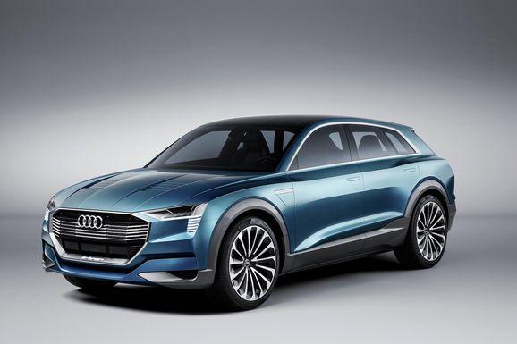 Audi_CES_009.jpg