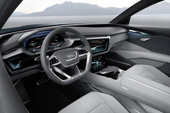 Audi_CES_015.jpg