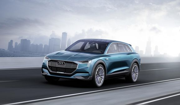 Audi_CES_013.jpg