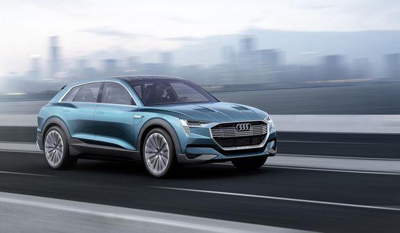 Audi_CES_012.jpg