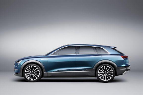 Audi_CES_008.jpg