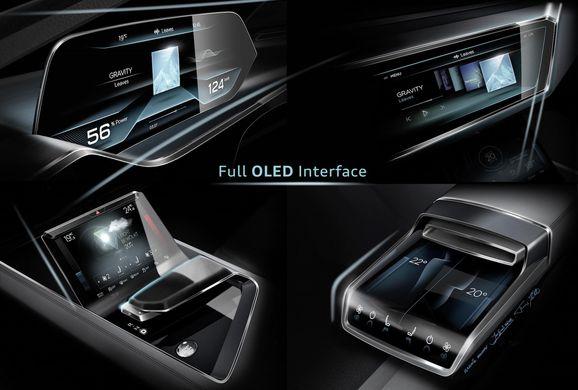 Audi_CES_010.jpg