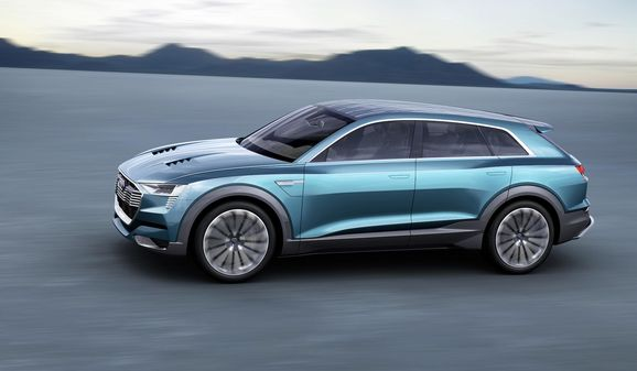 Audi_CES_011.jpg