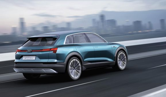 Audi_CES_006.jpg