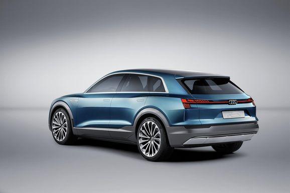 Audi_CES_007.jpg