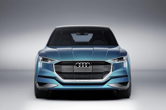 Audi_CES_005.jpg