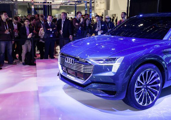 Audi_CES_003.jpg