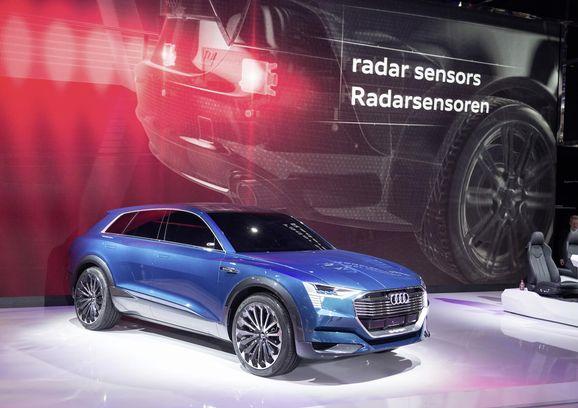 Audi_CES_002.jpg