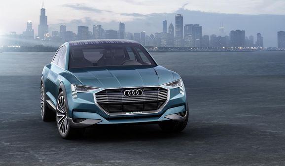 Audi_CES_004.jpg