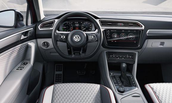 VW_Tiguan_016.jpg