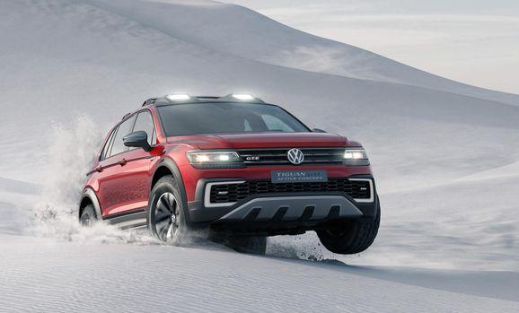 VW_Tiguan_012.jpg